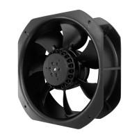 CKE AC Cooling EA-MF2E200-ZF QF-HTM Fan Panel Cooler Pendingin Listrik