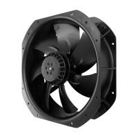 CKE AC Cooling EA-MF2E250-ZF QF-HTM Fan Panel Listrik Cooler Pendingin