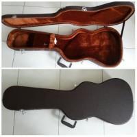 hardcase gitar stratocaster