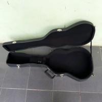 Hardcase gitar akustik murah berkualitas