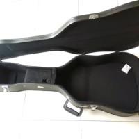 hardcase gitar akustik untuk apx dan cpx