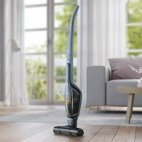 Electrolux Vacuum Cleaner ZB3411 ZB 3411 / ZB3311 REMODELING