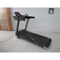 Treadmill TL-155 Original TOTAL Treadmil Elektrik TL155 Fitness