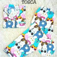 B3-Sunny cat pajamas cp tosca