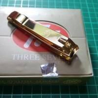 gunting kuku 777 korea besar