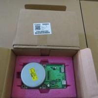 Motor Fixing IR 6570 & 5075 & 5050 FK2-0806-000 alat kantor