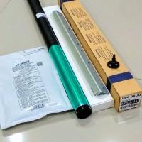 Drum set SHARP fotocopy AR5316 5516 compatible alat kantor