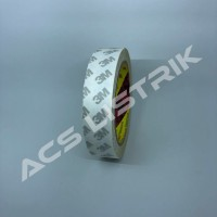 Double tape coated tissue 3M original office stationery