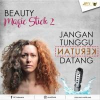 Magic Stick. Produk Kecantikan. Perawatan Wajah. Produk Kesehatan. Pro