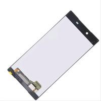 LCD TOUCHSCREEN SONY XPERIA Z5 PLUS aksesoris tablet