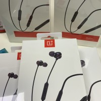 Harga Promo Oneplus Bullets Wireless 2