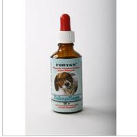 Fortan - Dental Care / Zahnpflege 50 ml