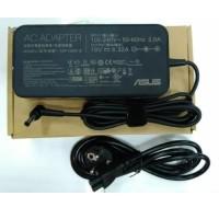 Adaptor Charger Laptop Asus Original 19V-6,32A