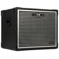 GK MB115 - Amplifier Bass