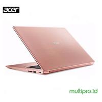 Laptop Acer Swift 3 (SF314-56G) NX.H50SN.003 i5/4GB/1TB/MX150/Win10