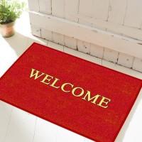 Keset Karet / Keset Welcome / Keset Anti Slip / Karpet Alas Serbaguna
