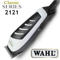 ALAT CUKUR POTONG RAMBUT HAIR CLIPPER WAHL 2121 ORIGINAL