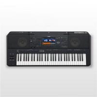 Yamaha Keyboard PSR-SX900 / PSR SX900 Garansi YMID