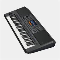 Yamaha Keyboard PSR-SX700 / PSR SX700 Garansi YMID