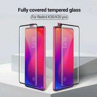 XIAOMI REDMI K20 K20 PRO CAFELE ORIGINAL TEMPERED GLASS HD 9H CURVED
