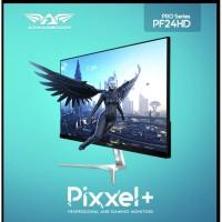 Armageddon 24 PF24HD 75Hz HDMI FHD IPS - Gaming monitor