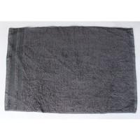 Hand Towel NOLabel
