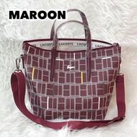 tas wanita murah cewek selempang fashion import LCOS SLING KOTAK