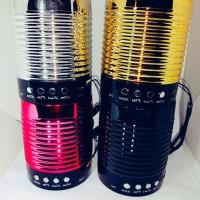 Speaker Mini Bluetooth Sound Mega Bass CL899