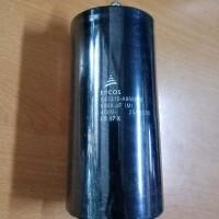 Kapasitor Capacitor Elco Elko 6800uF 6800 uF 400V EPCOS sparepart mura