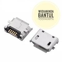 konektor charge micro usb universal