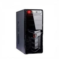 PC Rakitan Core i3 Skylake - spec 1