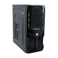 PC Rakitan Core i5 - spec 1