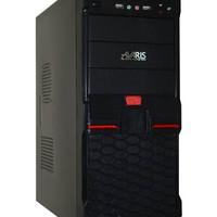 PC Rakitan Intel dual core G - spec 1