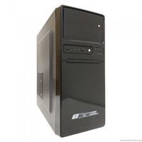PC Rakitan Intel Skylake - spec 1