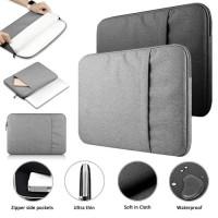 Softcase Laptop 14 inch softcase Nylon Sleeve Case