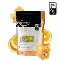 Comvita Manuka Honey Lozenges with Propolis (Lemon and Honey) 40s