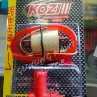 koil coil racing