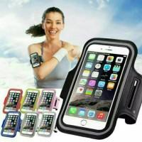 Armband Universal Waterproof Smartphone