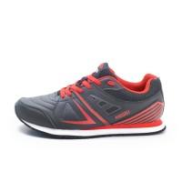 Sepatu Running Kasogi K939 SPORT PRIA WANITA UNISEX SPORT OLAHRAGA