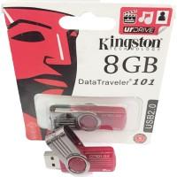 Flashdisk Kingston 8 Gb