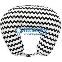 Termurah Bantal menyusui Nursing Pillow (BS-029) Berkualitas Tinggi
