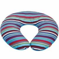 Termurah Bantal Menyusui Baby Scots / BreastFeeding Pillow B2P1102 -