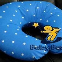 Termurah Nursing Pillow/Bantal Menyusui/Bantal Bayi/Bantal Balita