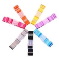 Anti lost strap / flexible portable klip ( tali koper )