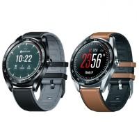 ZEBLAZE NEO Touch Display SmartWatch Heart Rate Blood Pressure
