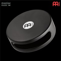 Meinl MCS1-BK (Cajon Snare, Mount, Rod, Accesories Add On, Percussion)