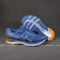 NEW ORIGINAL Made in Indonesia ASICS Gel Cumulus 21 ASICS Cumulus 21
