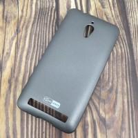 Case Asus ZB500 Zenfone Go 5 inch EXCELLENCE Glitter TPU Soft Case