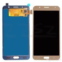 Lcd Samsung Galaxy J710 J710FN J7 2016 Contrast Original
