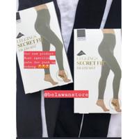 Slimming Legging Secret Fit